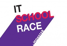 IT School Race