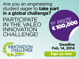 Valeo_innovation_challenge_bannie%cc%80re_256x192_281013_wa